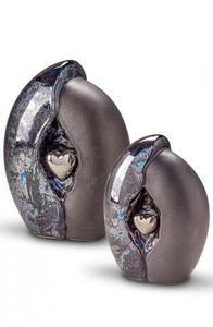 Keramik Luxus