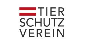 Österreichischer Tierschutzverein